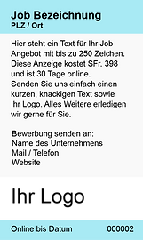 Muster Anzeige Jobangebot_HG grau.png