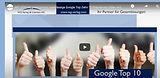 Google Top 10 Film.jpg