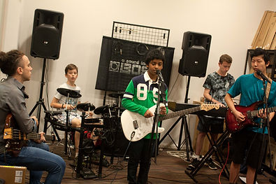 kids playing in a band.jpg