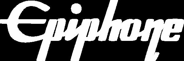 epiphone logosm.png