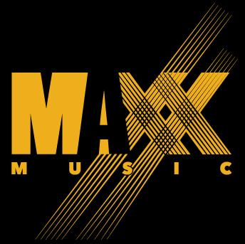 Maxx Music | Instruments, Lessons & Repair