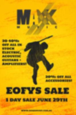 Copy of Concert Poster Template.jpg