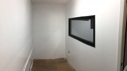 Maxx Music studio painting