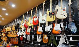 RH Guitar Wall_edited.jpg