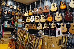 RH Acoustic.JPG