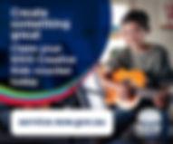 Website_ads_MREC_2.jpg