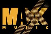 Maxx-Music-logo-final (004) rectangle.pn