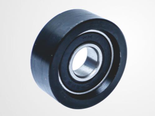SHNLR 001 46X18/6202 Makara/Roller   A-SHNLR 001