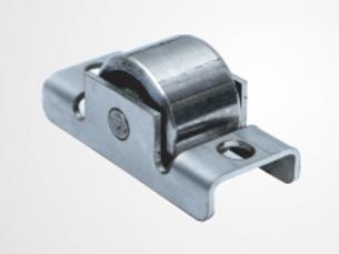 OSIBA 398 Metal Makara