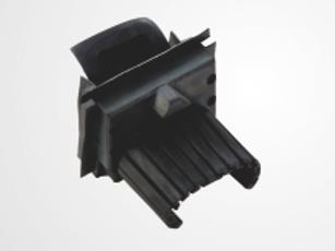 HTCHI 290 Elbantı Giriş Adaptörü