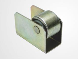 FJTEC 401 Metal Makara