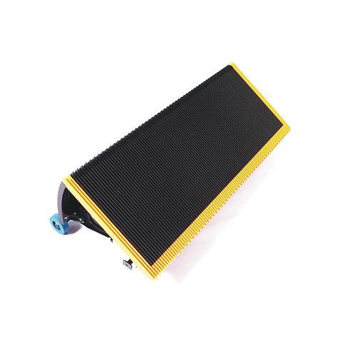 K-LILONG  TJSL-C  265-13 Paslanmaz Basamak