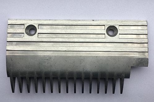 HYDI 216-1 AliminyumTarak G-HYDI 216-1