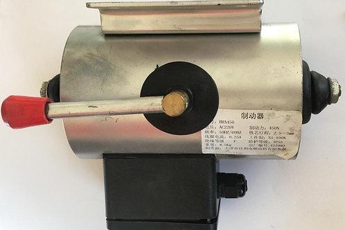 BRA450 Fren Bobini / KM937339  Escalator Brake Electro Magnet