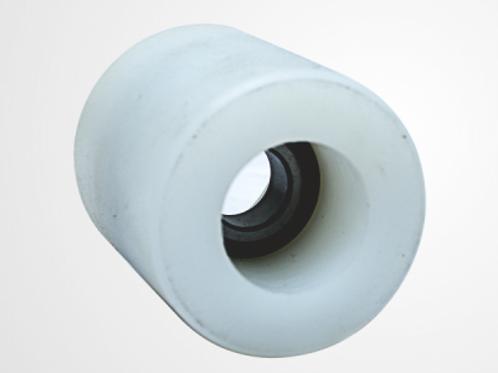 OTS 002 50x55/6203 Makara/Roller A-OTS 002