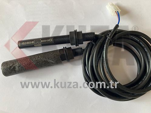 KCB-R-59121-NO Monostable swich KM713226G04