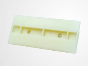 OTS 392 PVC Elbantı  Klavuz Adaptörü