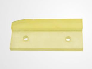 SHNLR 411 PVC Kaydırıcı