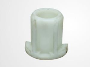 OTS 387 PVC Caplin