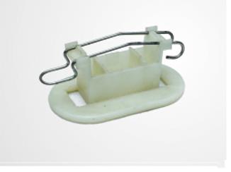 SHNLR 456 PVC Elbantı Yönlendirme Klavuzu