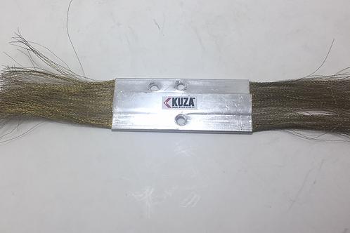 KUZA 468-1 Statik Fırça