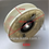 Thumbnail: SMH50623483 Elbantı hız sayaç makarası
