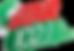 star 102 logo.png