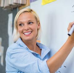 Opettajan osaaminen