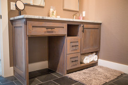HGTV Featured Remodel