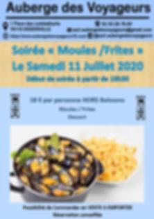 Soirée_Moules_frites.jpg