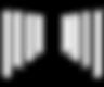 the BRIM Pole logo _edited.png