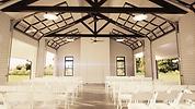 interior_0001_chairs-doors-open.png
