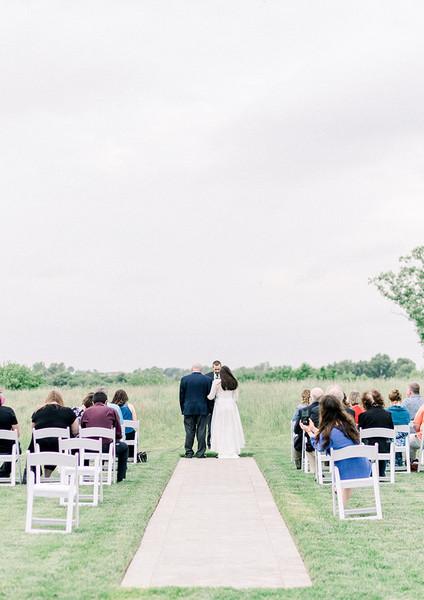 The_Brim_Wedding_Intimate_Spring_Kent+Le