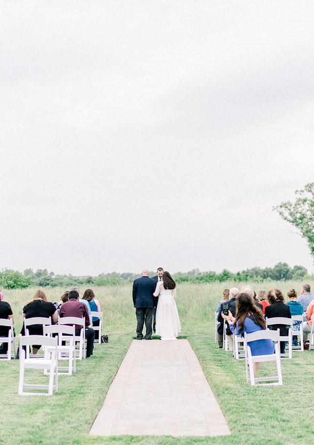 The_Brim_Wedding_Intimate_Spring_Kent+Le
