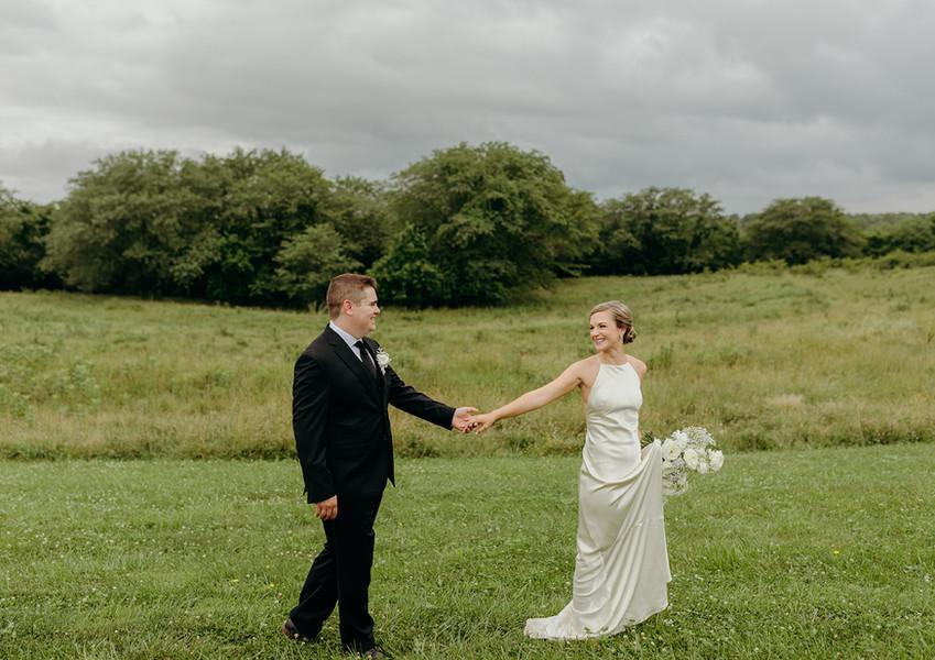 KC_Wedding_Photographers_TJStansbury-7128_websize.jpg