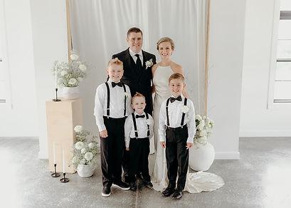KC_Wedding_Photographers_TJStansbury-7044_websize.jpg