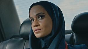 'Tehran' Is the Latest Israeli Thriller, Emphasis on Thrills.