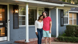 Black Homeowners Face Discrimination in Appraisals