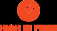 MF Call Icons_HF_dark orange.png