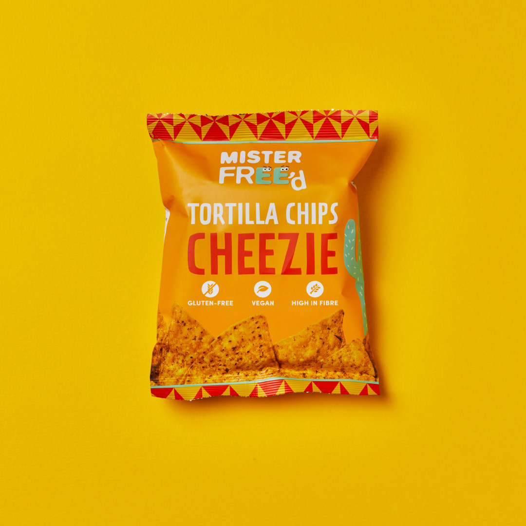 Mister-Freed-Cheezie-40g.jpg