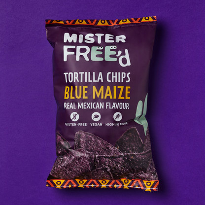Mister-Freed-Blue-Maize-135g.jpg
