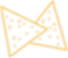 Double Tortilla Chips_Yellow light.png