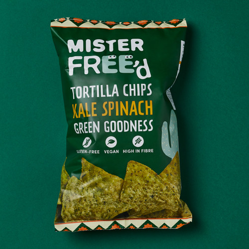 Mister-Freed-Kale-Spinach-135g.jpg
