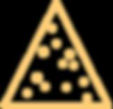 Tortilla Chips_Yellow light.png
