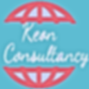forex fund manager Keon Consultancy-logo