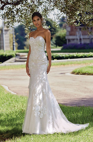 44138_FF_Sincerity-Bridal.jpg