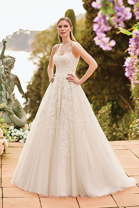 44185_FF_Sincerity-Bridal.jpg