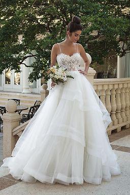 44090_FF_Sincerity-Bridal.jpg