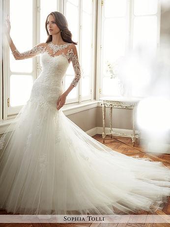 Y11720-wedding-dresses-2017.jpg