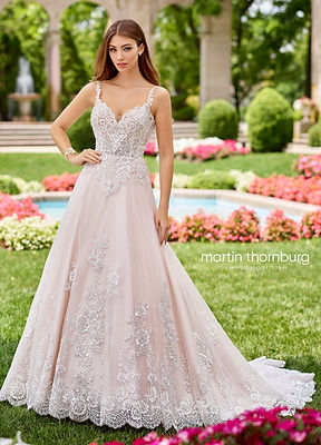 ball-gown-Martin-Thornburg-118278_A.jpg